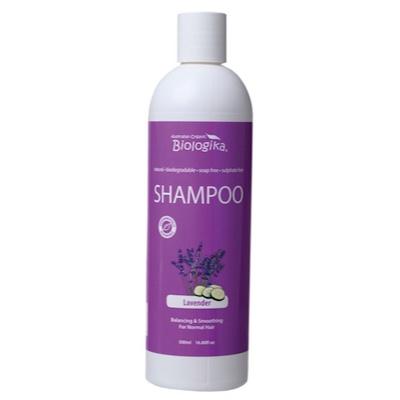 lavender_shampoo_4f31fc4ee3cbe