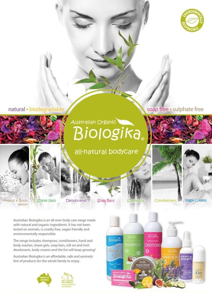 BiologikaAd
